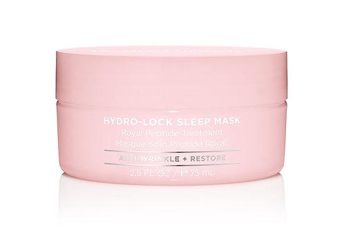 HYDRO-LOCK SLEEP MASK 5ml