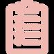 checklist-512.png