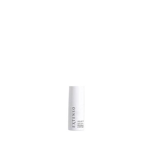 Aqua Lifting Serum - 15 ml