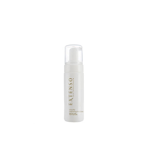 Impurity Cleansing Mousse - 150 ml