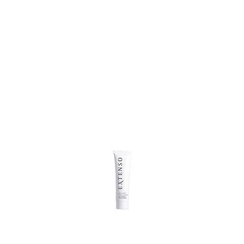 Extenso Hand Cream 15 ML
