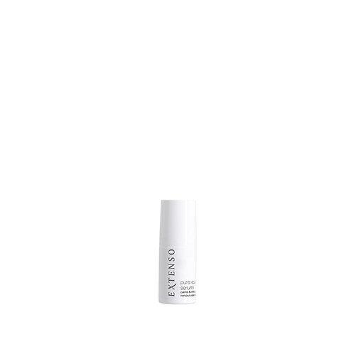 Pure Calm Serum - 15 ml