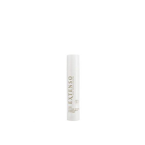 Skin Recover Shield SPF 25 - 50 ml