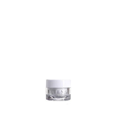 Energy Booster - 50 ml