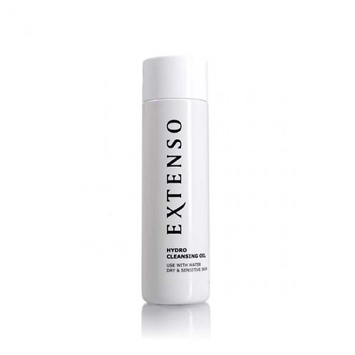 EXTENSO HYDRO CLEANSING OIL 250ml