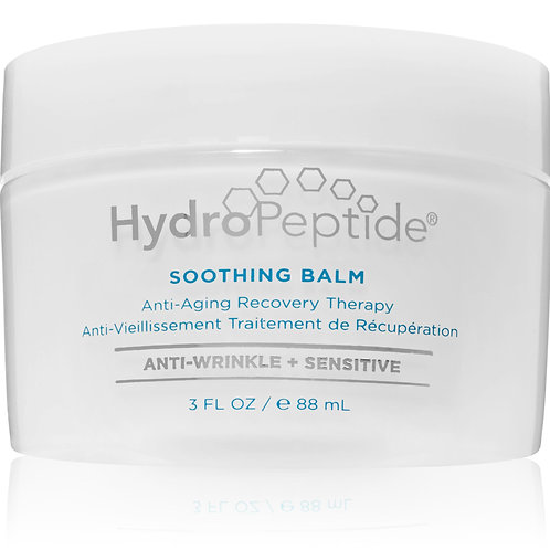 SOOTHING BALM 88ml
