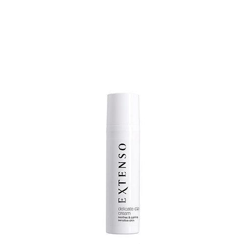 Delicate Calming Cream -  75 ml