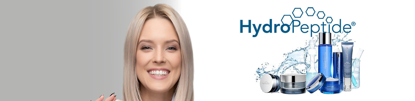 banner hydropeptide.jpg
