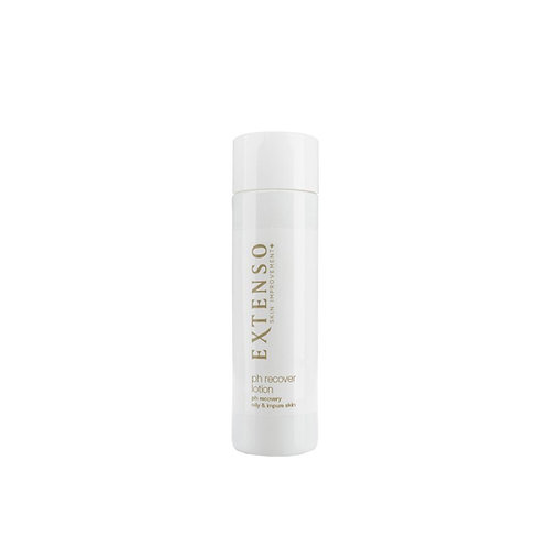 PH Recover Lotion - 250 ml