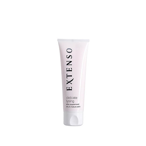 Extenso Delicate Lysing - 250 ML