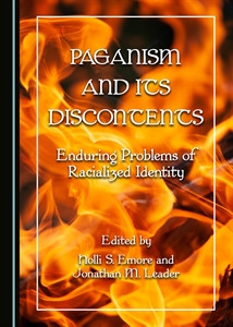 Racialized Paganism Examined in Publication from Cherry Hill Seminary