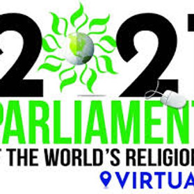 2021 Parliament of World's Religions