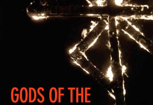 """""""Gods of the Blood"""" Reveals Intersections of Racism and Paganism"""