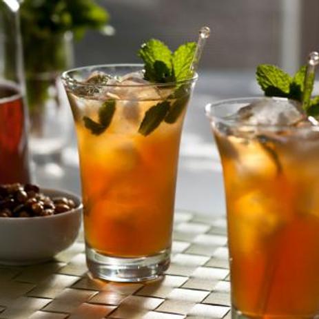 Queen City Pagans Beverages & Banter