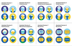 Chatbot Branding V2