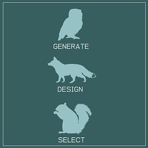 generatedesignselect.png