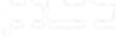 SSC_logo_2018_White_RGB.png
