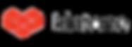 Kintone-Logo-01-300x300.png