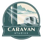 Caravan_Logo_RGB.jpg
