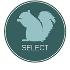 Select_final_v3.png