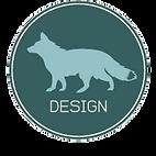 Design_Final_v3.png