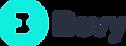 bevy_logo.png