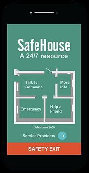 safehousescreen.png