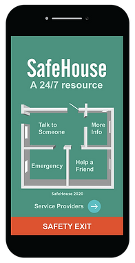 safehousescreen.png