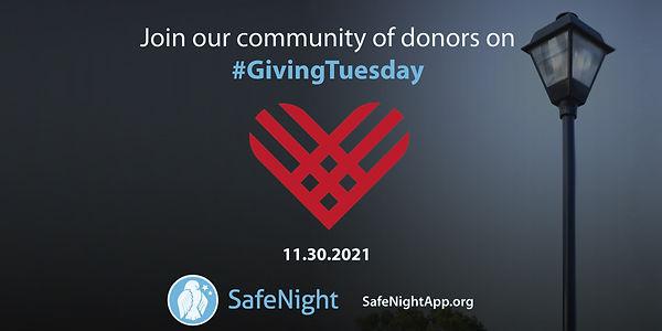 SafeNight-givingtuesday_option1_2021.jpg