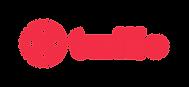 twilio-logo-red.png
