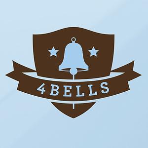 4Bells.png