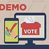 PGAH_Voting_FBPost.jpg