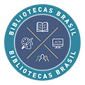 Logo Bibliotecas Brasil OFFICIAL.png