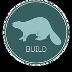 Build_final_v3.png