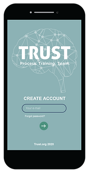 trustscreen.png