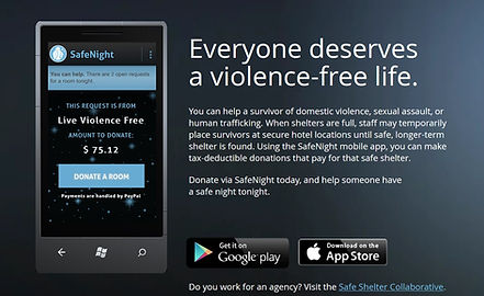 Screenshot_safenight_2021.jpg