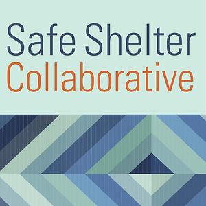 SafeShelterCollaborative.png