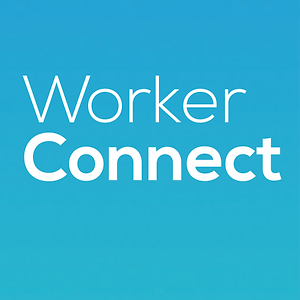 workerconnect.png