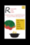 Indy_reasonablerecipes.png