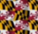 Maryland_Flag_600_600_imageswatermark_pn