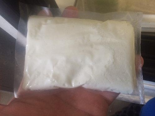 Chevre Goat Cheese
