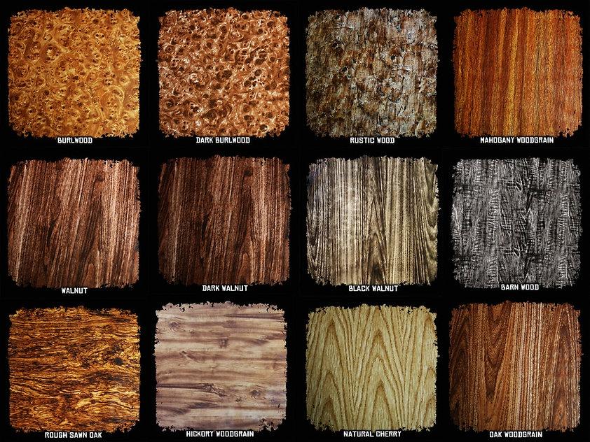 woodgrain-1-orig_orig.jpg