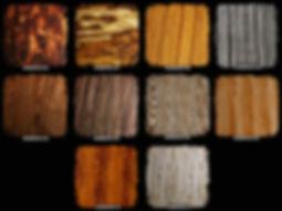 woodgrain-1-orig2_orig.jpg