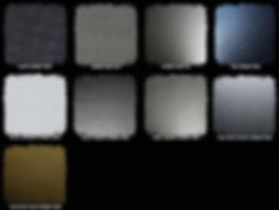 carbon-fiber-orig_orig.jpg