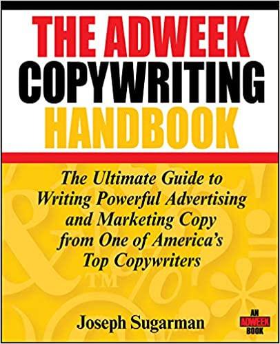 Best Book On Copywriting