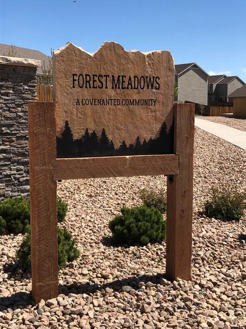 Forrest Meadows 1.jpg