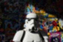 George-Lucas.jpeg
