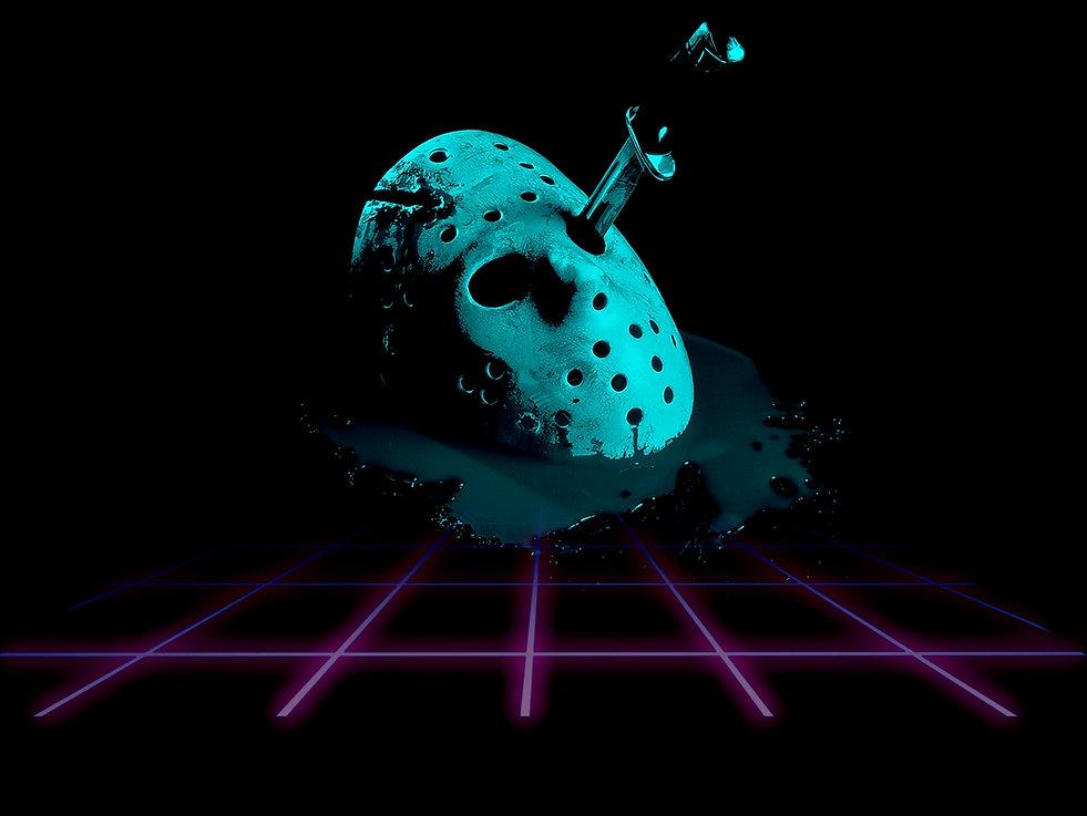 Jason_Mask2.jpg