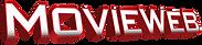 Movieweb_Logo.png
