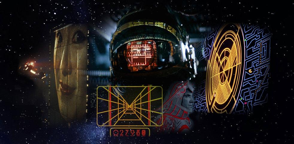 Tech-Collage-(1).jpg